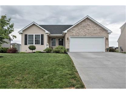 3241 LEGION WAY  Broadway, VA MLS# 603909