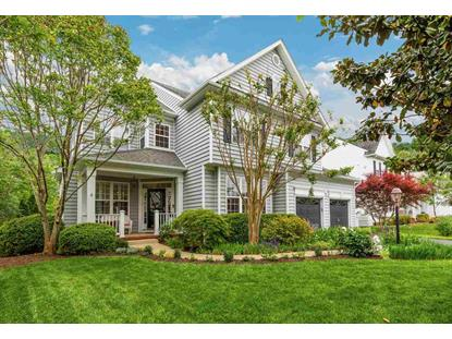 4934 LAKE TREE LN  Crozet, VA MLS# 603924