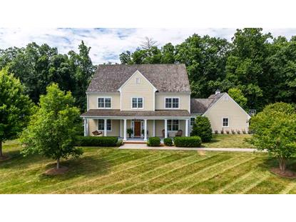 6441 WOODBOURNE LN  Crozet, VA MLS# 603936
