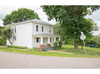 316 N SECOND ST  Shenandoah, VA MLS# 603940