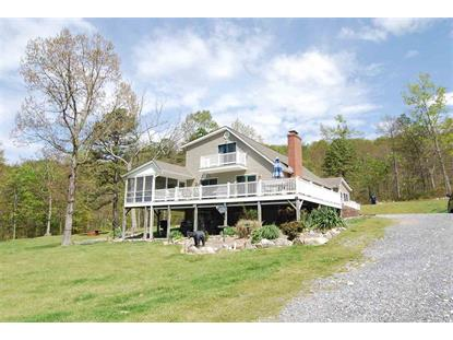 244 MOUNTAIN TOP LN  Crimora, VA MLS# 603955