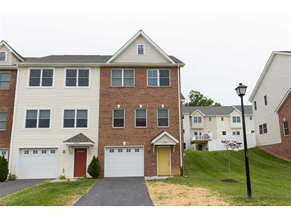 2238 LAPIS LN  Harrisonburg, VA MLS# 604017