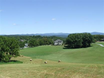 TBD STONELEDGE DR  Lexington, VA MLS# 604021