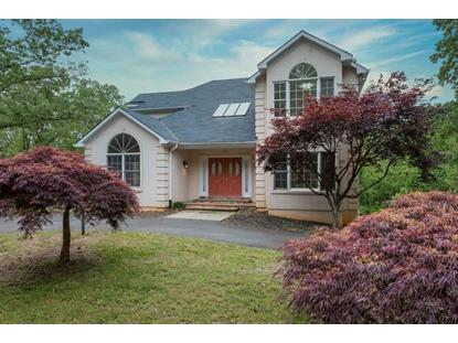3480 BLEAK HOUSE RD  Earlysville, VA MLS# 604030
