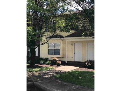 496 PHEASANT RUN CIR  Harrisonburg, VA MLS# 604073