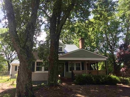 1616 RICHMOND RD  Keswick, VA MLS# 604098