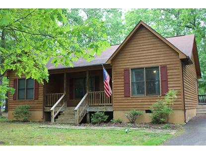 142 JEFFERSON DR  Palmyra, VA MLS# 604128