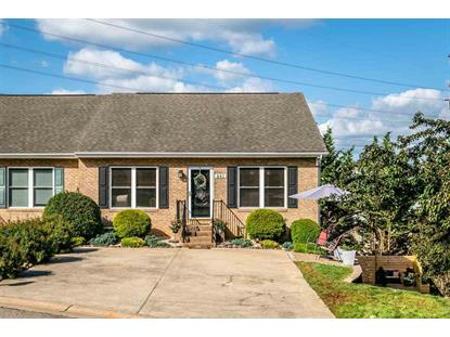 441 DIANA CT  Harrisonburg, VA MLS# 604147