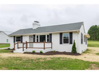 153 MINE BRANCH RD  Crimora, VA MLS# 604177