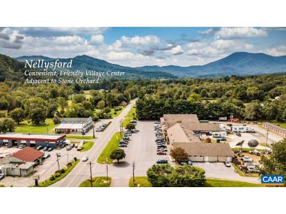 0 STONE ORCHARD DR  Nellysford, VA MLS# 604190