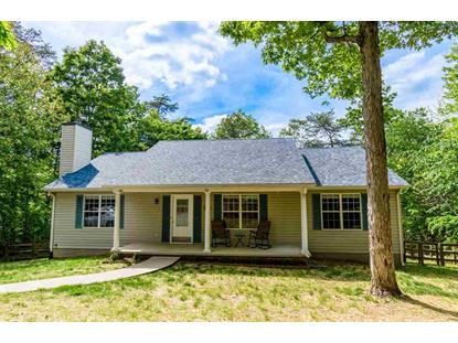 22 HOPI WAY  Palmyra, VA MLS# 604228