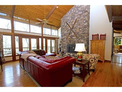 376 BLACKROCK DR  Wintergreen Resort, VA MLS# 604289