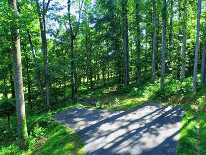 C5 WINSOME ORCHARD LN  North Garden, VA MLS# 604534