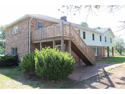 115 ANCHOR POINT LN  Dillwyn, VA MLS# 604583