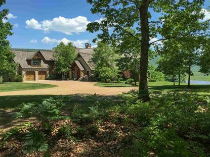 13381 DEERFIELD RD  Millboro, VA MLS# 604935