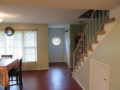 99 LONG VIEW DR  Warm Springs, VA MLS# 605043