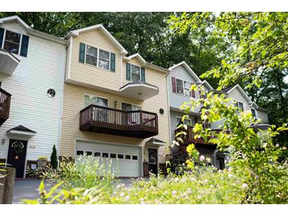 2316 LANCELOT LN  Harrisonburg, VA MLS# 605254
