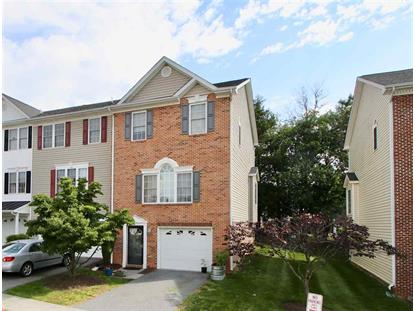2987 DIAMOND SPRING LN  Harrisonburg, VA MLS# 605322