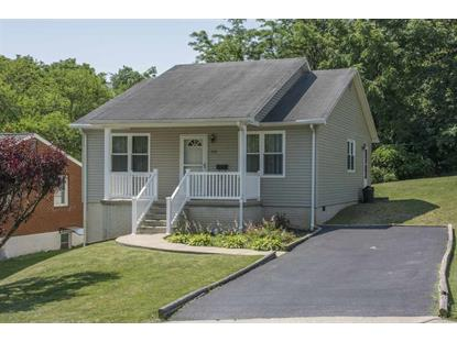 459 KELLEY ST  Harrisonburg, VA MLS# 605569