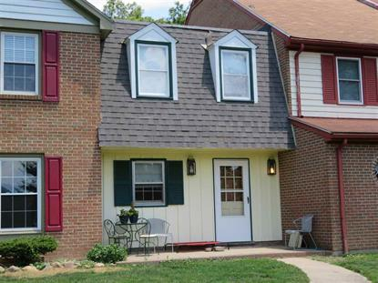 99 LONGVIEW DR  Warm Springs, VA MLS# 605641