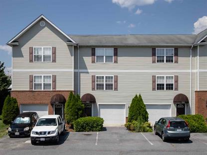 1253 WORDSWORTH CT  Harrisonburg, VA MLS# 605666