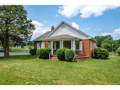 4159 COLD SPRINGS RD  Raphine, VA MLS# 605770