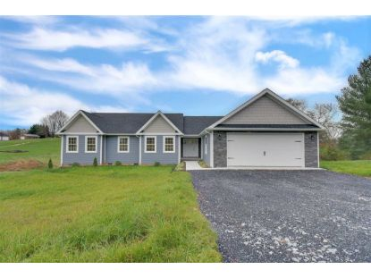 1297 JEFFERSON HWY  Fishersville, VA MLS# 606066