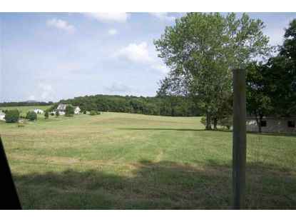 TBD3 CAVE HILL RD  Luray, VA MLS# 606280