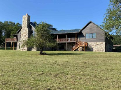 265 BEAR ROCK RIDGE RD  Williamsville, VA MLS# 606390