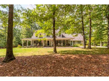875 BAILEY RD  Fort Defiance, VA MLS# 606688