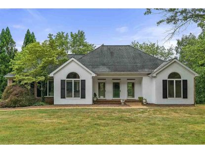 5293 RIDGEVIEW RD  Reva, VA MLS# 606707