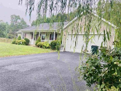 10 FALL RIDGE DR  Stuarts Draft, VA MLS# 606732