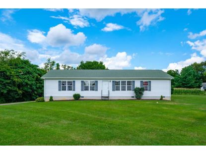1766 STUARTS DRAFT HWY  Stuarts Draft, VA MLS# 606734