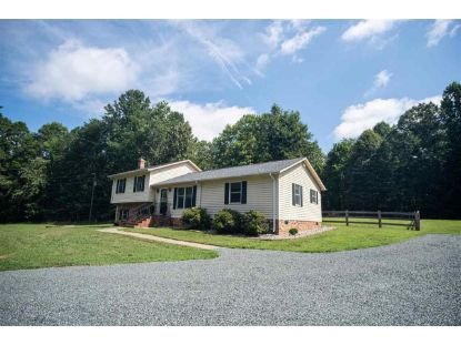 94 DOGWOOD DR  Kents Store, VA MLS# 606827