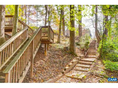3470 OLD LYNCHBURG RD  North Garden, VA MLS# 607563