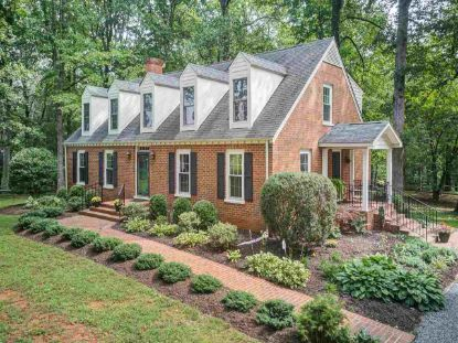14147 BROOKMAN RD  Somerset, VA MLS# 608542