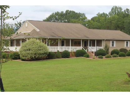 301 MAY LN  Roseland, VA MLS# 608743