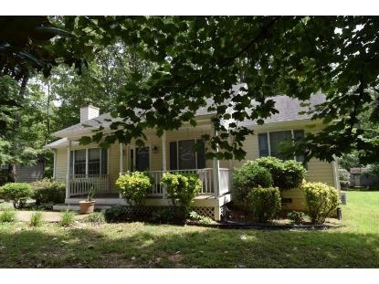 824 JEFFERSON DR  Palmyra, VA MLS# 608782