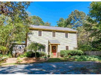 3908 STONY POINT RD  Keswick, VA MLS# 608921