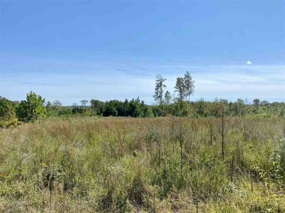 Lot 4 CARYS CREEK RD  Fork Union, VA MLS# 609215