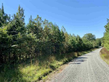 Lot 1 CARYS CREEK RD  Fork Union, VA MLS# 609221
