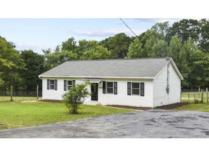 1173 RIDGE VIEW LN  Shenandoah, VA MLS# 609234