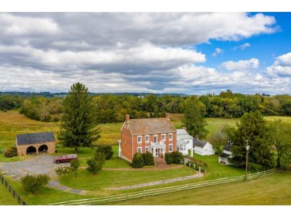 194 CHAPEL HILL LN  Weyers Cave, VA MLS# 609441