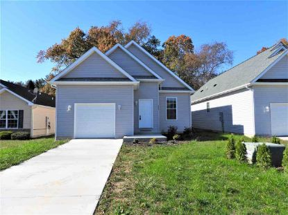6279 TRUXTON CT  Mount Jackson, VA MLS# 609834