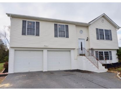 157 HIGH KNOLL TER  Shenandoah, VA MLS# 610206