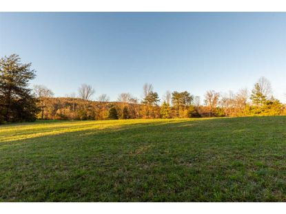 PLANK RD  North Garden, VA MLS# 610552