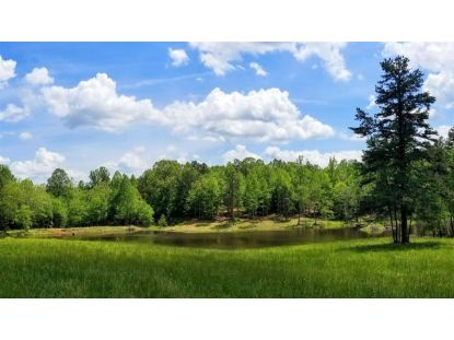 Lot 2 RAPIDAN WAY  Barboursville, VA MLS# 610778