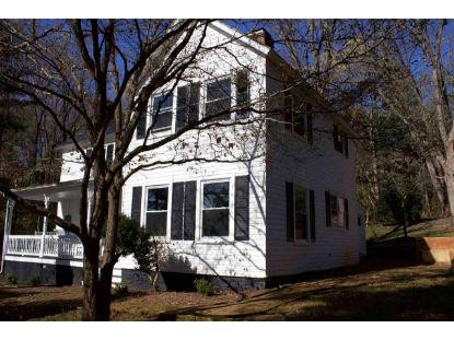 2601 RED HILL HTS  North Garden, VA MLS# 610889