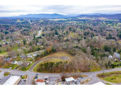 0 LIONS CT  Lexington, VA MLS# 611290