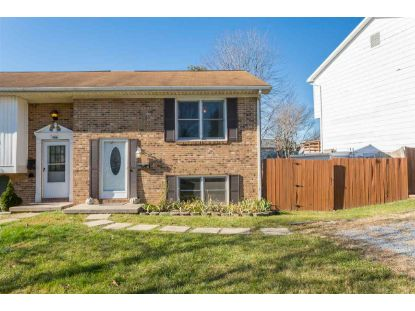 948 NORTHFIELD CT  Harrisonburg, VA MLS# 611624